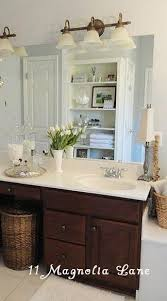 40 best apothecary images on pinterest apothecary bathroom room
