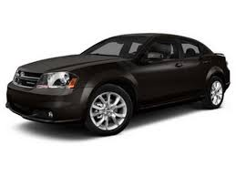 2014 dodge avenger rt review 2014 dodge avenger review