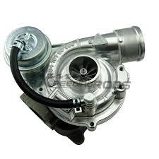 Passat 1 8t Review Turbo Charger Turbocharger For Audi A4 A6 Vw Passat 1 8t K03 029