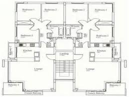 100 four bedroom ranch house plans best 20 ranch house