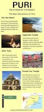 22 best places to visit images on pinterest places to visit