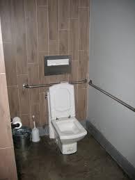 Eljer Toilet Seats Home Depot Bathroom Home Depot Toto Toilets Toto Sanagloss Toto Drake Ii
