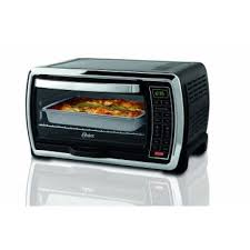 Best Toaster Oven Broiler Best Toaster Oven Reviews 2017