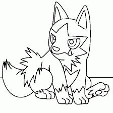 leicaugizle coloring pages pokemon