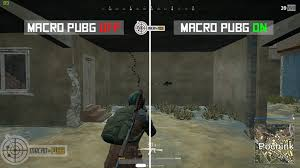 pubg free macro pubg free that s right download your macro pubg free now