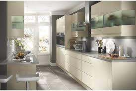 b q kitchen ideas b q bedroom planner memsaheb