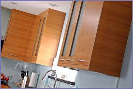Kitchen Cabinets Bay Area by Teak In Foster City U2013 Bay Area Cabinetry