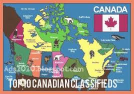 Post Resume Online For Employers list of top 10 best classifieds websites in canada to post free