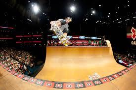 x games skateboarding wallpaper 21258 3000x2000 umad com