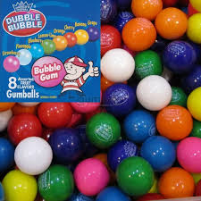 where can i buy gumballs dubble assorted gumballs 92 1080 count