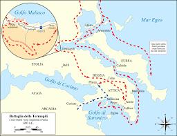 prima guerra persiana seconda guerra persiana 480 a c 479 a c studia rapido