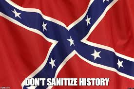Flag Meme - confederate flag memes imgflip
