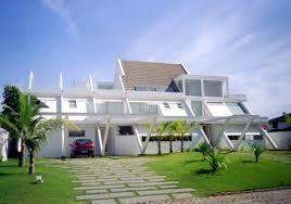 casa malibu casa malibu ciclo arquitetura