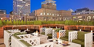 best roof top bars 10 best rooftop bars in chicago
