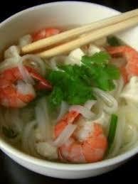cuisine recettes journal des femmes 17 beste ideer om femme thailandaise på petit bateau