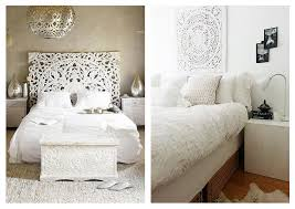 Indian Inspired Bedroom Decorating Ideas - Indian inspired bedroom ideas