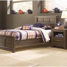 Twin Bedroom Set by Bedroom Twin Bedroom Sets For Teen Twin Bedroom Sets