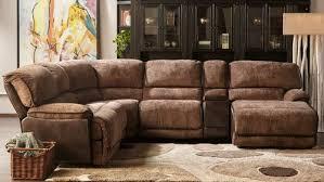 sofas u2014 marquis furniture inc