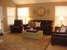 family room paint colors on saturdaytourofhomescom ideas color