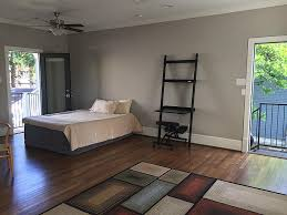 Camden Heights Apartments Houston Tx by Fashionable Rent Photo Gallery Cheap Bedroom Apartments Houston