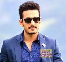 akhil hair style akhil s take on bollywood త ల గ వ రల వ ర తల