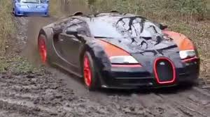 bugatti crash gif bugatti supercars off road jpg quality u003d85