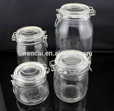antique glass cookie jars antique glass cookie jars suppliers and
