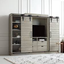 bedroom entertainment center an entertainment center in the master bedroom everything emelia