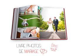 livre photo mariage livre de mariage album de mariage reportage photos mariages