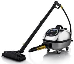 dupray hill injection steam vapor cleaner 120psi heavy duty