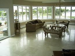 june 2009 kta schedule your people39s economy living room living