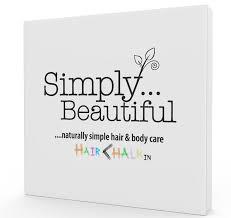 amazon com non toxic temporary hair chalks set great for