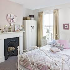 vintage teenage bedroom ideas home interior design ideas