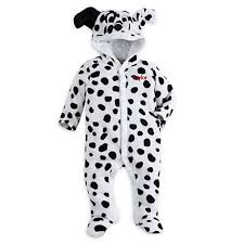 Disney Store Halloween Costumes 166 Halloween Images Costume Ideas Costumes
