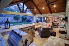 Patio Room Designs Outdoor Living Room Design Houston Dallas Katy Custom
