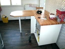plan de travail meuble cuisine meuble de cuisine avec plan de travail great meuble avec plan de