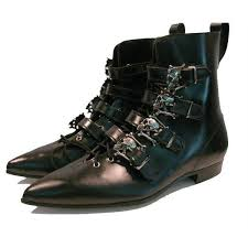 womens leather boots size 9 658 best shoes images on shoes shoes and boot