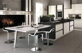 Innovative Kitchen Design by Icon Kitchen Studio Terra Cucina By Störmer