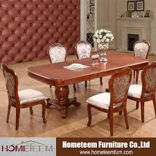 heavy duty dining room chairs breezewood matte solid wood dining