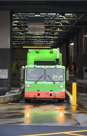 seattle city light transfer nicest dump around new 108m transfer station in wallingford even