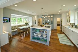 kitchens archives archipelago hawaii luxury home design