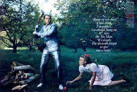 annie leibovitz wizard of oz aol image search results