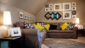 Simple Home Decoration Ideas Extraordinary Decor Easy Home Ideas