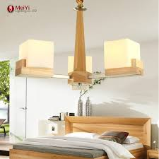 Cottage Style Chandeliers Buy Cottage Chandelier And Get Free Shipping On Aliexpress