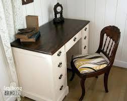 desk for sale craigslist office desks craigslist slfencing club