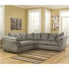 Furniture Sectional Sofas Sectional Sofas Point Rhinelander Wausau Green Bay