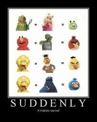 Angry Birds Memes - i pinimg com originals dd 24 81 dd2481524041e73f0d