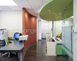 Pediatric Office Interior Design Pediatric Office Architectural Photographer Scott Hargis
