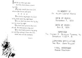funeral service announcement wording 100 memorial announcement wording outstanding ruby wedding