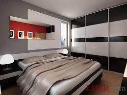 Schlafzimmer Design Ideen Erfrischende Kleine Schlafzimmer Ideen Schlafzimmer Mit Kleinem